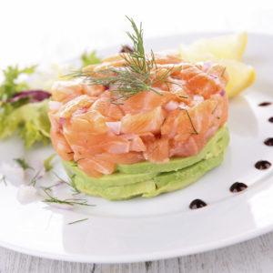 Tartare-di-salmone-e-avocado