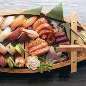 barca-sushi-e-sashimi-1500x762