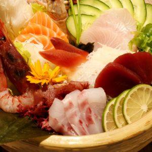 seijo_sashimi_mix
